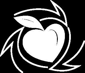 samo-logo-beli