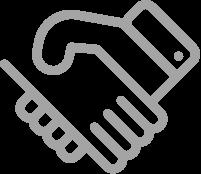 partner-ruke